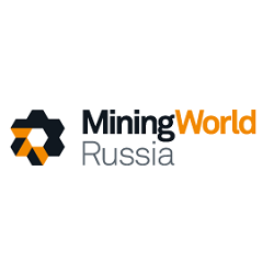 MiningWorld Russia 2018