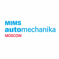 MIMS AUTOMECHANIKA Moscow